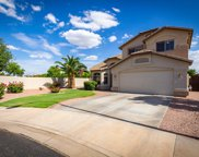 4993 E Cherry Hills Drive, Chandler image