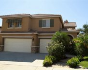 29082 Madrid Place, Castaic image
