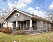 5645 Guilford  Avenue, Indianapolis image