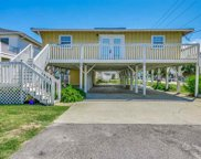 300 57th Avenue North, Cherry Grove image