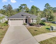 11585 SYCAMORE COVE LN, Jacksonville image
