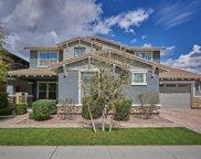 7516 E Pampa Avenue, Mesa image