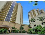 14380 Riva Del Lago DR Unit 802, Fort Myers image