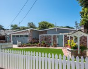 26512 Mission Fields Rd, Carmel image