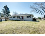 226 Colleen Avenue, Shoreview image