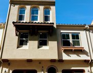 1006 Ocean View Ave, Daly City image