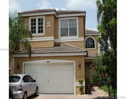 3829 Nw 62nd Ct, Coconut Creek image