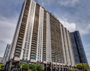 400 East Randolph Street Unit 2928, Chicago image
