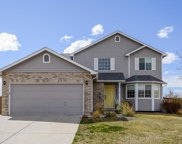 4869 Eckert Circle, Castle Rock image