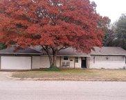 4117 Rothington Road, Fort Worth image