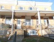 232 N Sycamore Avenue, Clifton Heights image