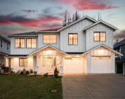 2316 Mountain Heights  Dr, Sooke image