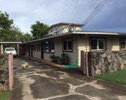 67-208 Kahaone Loop, Oahu image