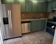1520 Park Meadows DR Unit 2, Fort Myers image