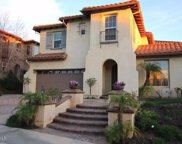 1834 Lakota Street, Simi Valley image