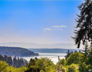 3858 Spadoni Lane Unit 12-A, Gig Harbor image