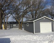 4186 189th Avenue NW, New London image