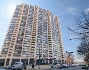 3930 N Pine Grove Avenue Unit #1106, Chicago image