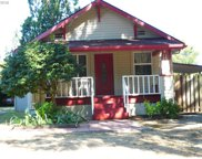 958 NW CONNELL  AVE, Hillsboro image