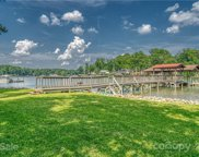 199 Patternote  Road, Mooresville image