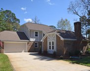 951 S S St Andrews Cove, Niceville image