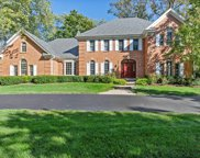 1515 Minthaven Road, Lake Forest image