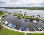 16050 Bay Pointe BLVD Unit 105, North Fort Myers image