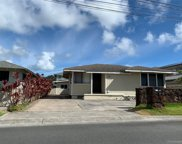 640 Punaa Street, Kailua image