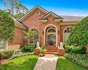12948 HUNTLEY MANOR DR, Jacksonville image