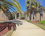 11259 REED ISLAND DR, Jacksonville image