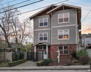 809 Taylor Ave N Unit 2, Seattle image