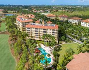 2738 Tiburon Blvd E Unit 105, Naples image