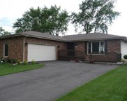 3911 Brookside Drive, Crown Point image