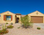 5024 W Paseo Rancho Acero, Tucson image