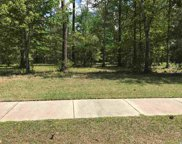 912 Moultrie Cr., Myrtle Beach image