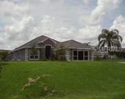 11117 Point Nellie Drive, Clermont image