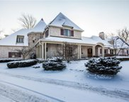 11503 Willow Ridge  Drive, Zionsville image