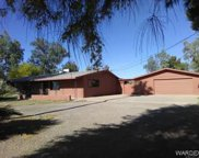 8485 S Boundary Peak Road, Mohave Valley image