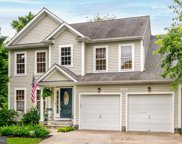 1143 Skyway   Drive, Annapolis image