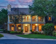 31006 Clearwater Ct, Georgetown image