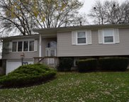 185 Old Mill Grove Road, Lake Zurich image
