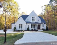 1236 Rivermead Lane, Wake Forest image