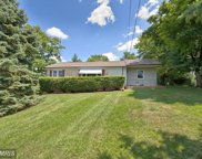 801 WARFIELD DRIVE N, Mount Airy image