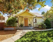 8608 32nd Ave SW, Seattle image