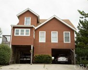 4205 W Silver Sands Court, Nags Head image