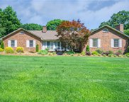 946 Meadow Lakes  Road, Rock Hill image