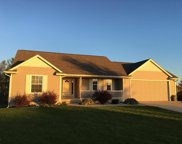 7404 Andy Court, Hudsonville image