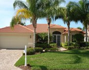11206 Callaway Greens DR, Fort Myers image