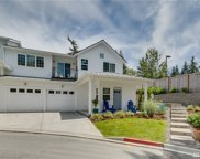 5410 80th Place SW, Mukilteo image