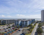 5905 S Kings Hwy. Unit B-205, Myrtle Beach image